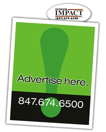 Advertise Here! 847-674-6500